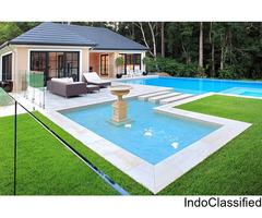 FUTURE INDIA - modular kitchen (branded quality) & turf grass