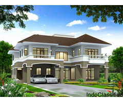 World Luxury Villas|Hyderabad Luxury Villas for Sale
