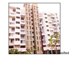 2 BHK  NATP Sanction  Flats For Sale in Aambegaon Khurd