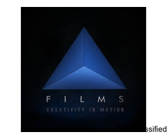 Best Post Production Studio & Production House in Bangalore by Triangle Films