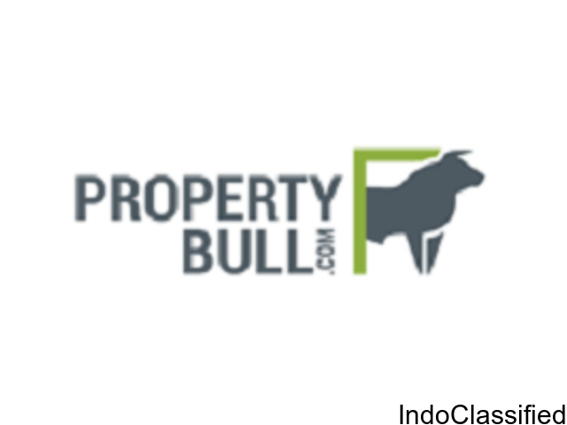buy property in Jaipur
