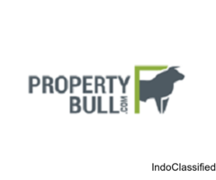 buy property in Jaipur