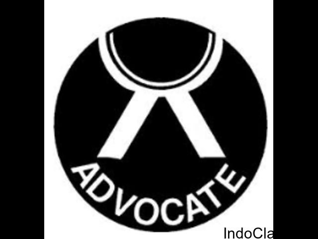 Criminal and divorce lawyer Delhi