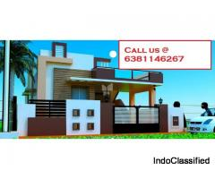 Your Dream house for sale in gandhinagar Karamadai at 15 laks