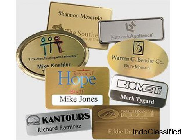Vinyl sticker manufacturer - Bashyam Graphic Technologies pvt ltd