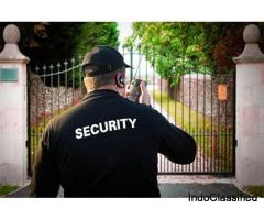 security consultant services in ghziabad