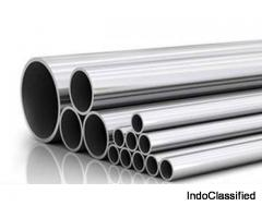 Super Duplex Steel Martenisticalloys