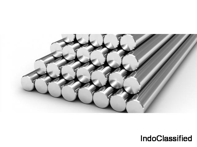 Super Duplex Steel Martenisticalloys