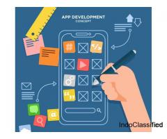Android App Development In Navi Mumbai