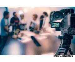 Best Live Event Streaming Services in India