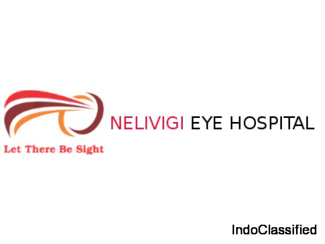 Lasik & Laser vision correction in Bangalore