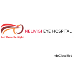 Lasik & Laser vision correction in Bangalore