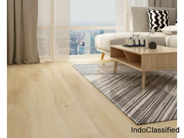 Best Laminate Flooring - Oras Flooring