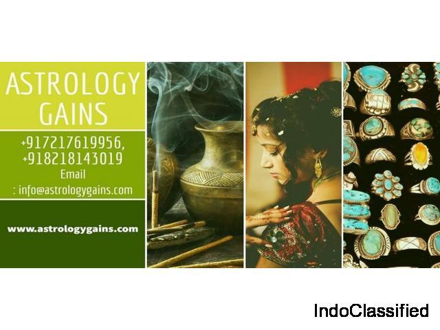 Best Astrologer in ahmedabad