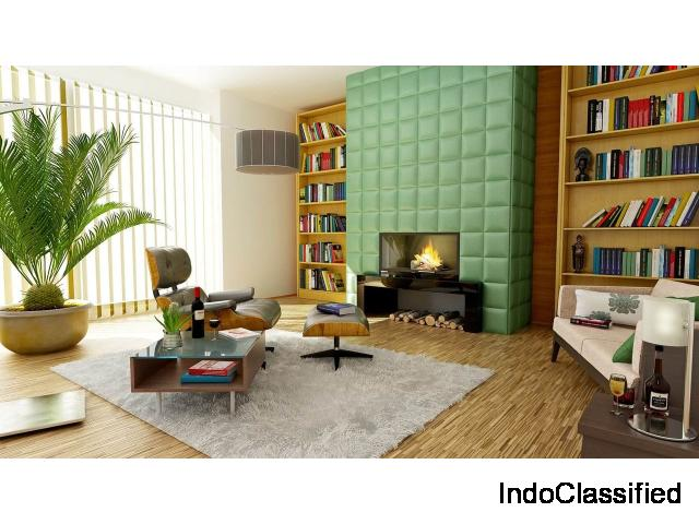 Rent furniture in Bangalore