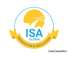 subclass 864 | ISA Migrations & Education Consultants