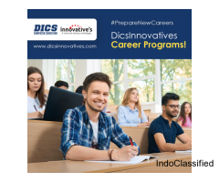 DICS Innovatives
