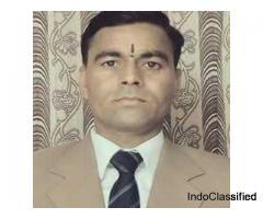 Best Astrologer in Delhi : Astrologer Yogendra