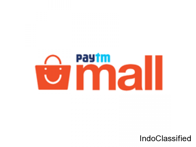 PayTMMall Coupons, Deals & Offers: Get a Free Item-May 2019
