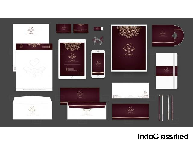 Graphic Design Services in Delhi | Leading Edge Designers