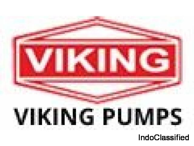 viking centrifugal pump manu | vertical openwell submersible pumps