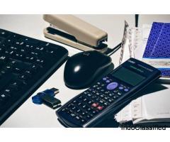 Finance Arrangement for Business Enlargement or Startup in Mississauga