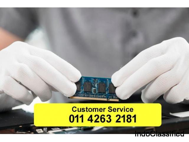 Dell Service Center In Delhi - Galaxy IT Experts
