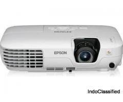 Epson Projectors | Epson Dealers in Hyderabad