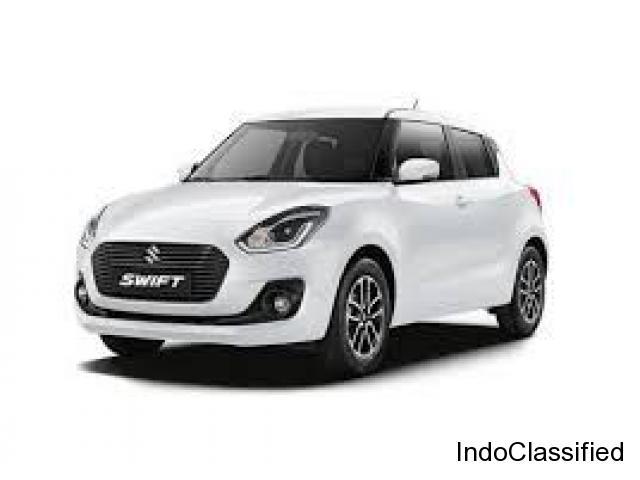 Self Drive Cars in Coimbatore l Rental Car in Trichy