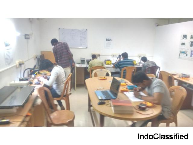Mobile Phone Repair Course Training