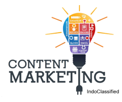 Content management or Content Marketing