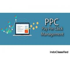 Best PPC Management Companies in India