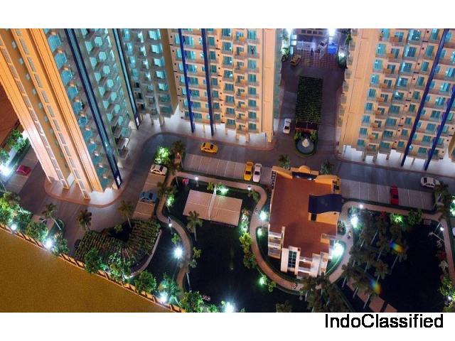 Buy Modern Residential Flats in Gulmohar Residency, Ghaziabad Call   9268-300-600