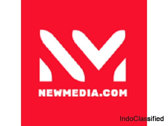 SEO Companies Las Vegas - NewMedia