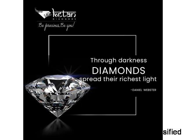 Online Jewellery Shopping | Buy Gold and Diamond Jewellery