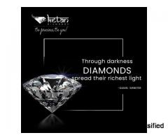 Online Jewellery Shopping | Buy Gold and Diamond Jewellery