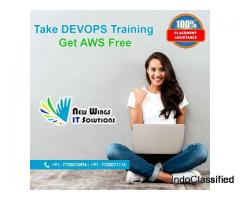 aws training institute in pune