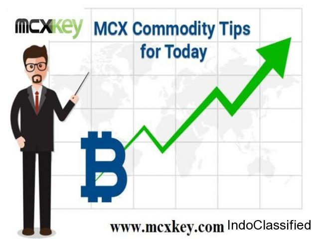 Commodity Tips in India