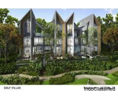 Book Premium Villas in Rise Resort Residences