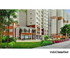 Prestige Smart City Sarjapur Road Bangalore