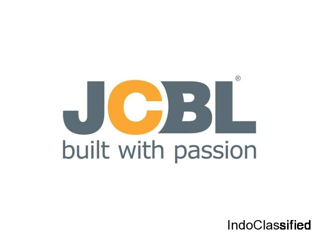 JCBL Limited - Bus Body Manufacturers in India