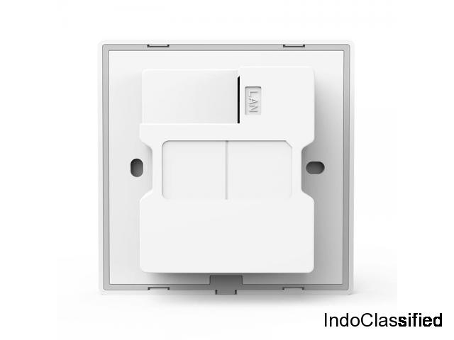Now IPCOM AP255 available in Delhi with Wireless Access Point