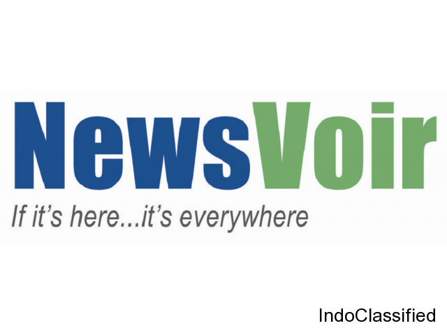 News Distribution Services in India | Press Release Distribution India
