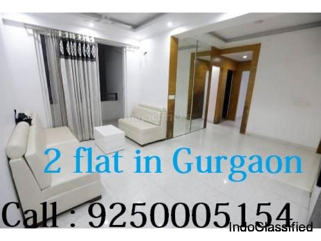 2 bhk flat in gurgaon for sale