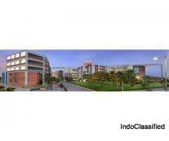 IP University College
