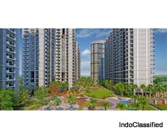 Buy 2 BHK Apartment at Samridhi Grand Avenue on Least Price, Call Now : 8750-588-488