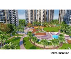 Buy Exclusive 3 BHK at Samridhi Grand Avenue in Gr. Noida West | 8750-588-488