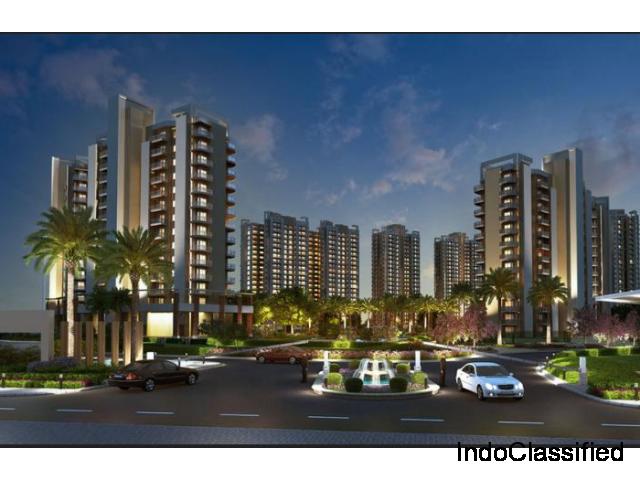 Buy Exclusive 3 BHK at Samridhi Grand Avenue in Gr. Noida West | 8750-588-488