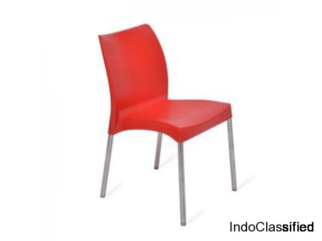 Wholesale Nilkamal Novella Chair