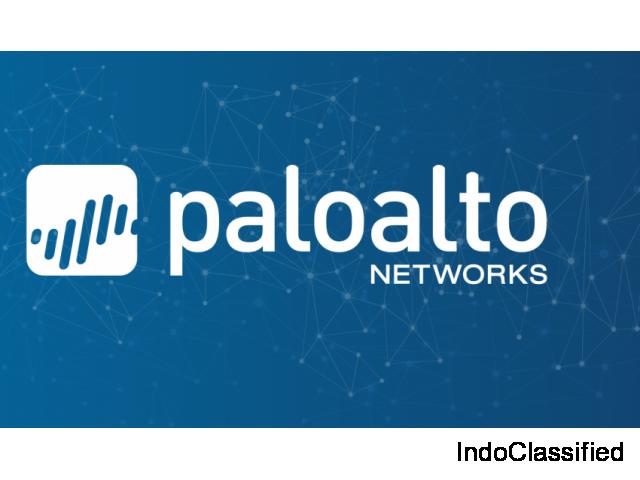 Palo Alto Training | NG Network | 9873940528